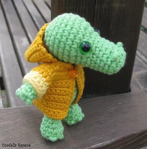 crocodile0497.jpg