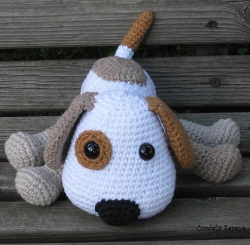 puppy0491.jpg