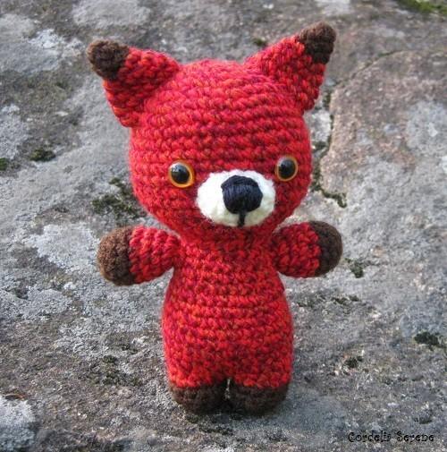 fox0428.jpg