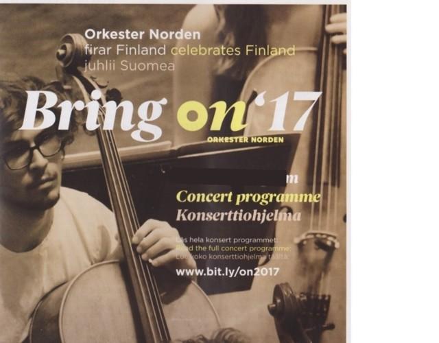 Orkesteriohjelma.jpg