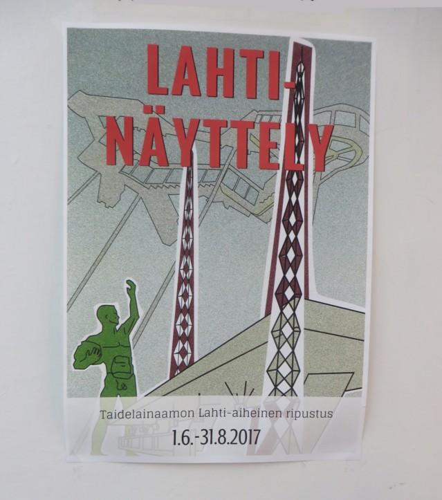 Lahti-n%C3%A4yttely.jpg