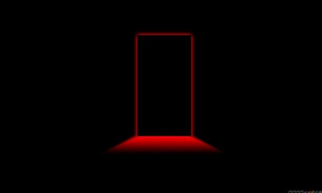 the_door__1440x900.jpg