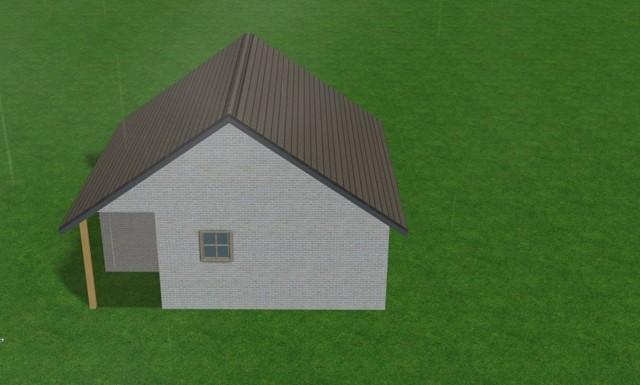 Sims2EP9%202017-09-04%2020-00-23-90.jpg