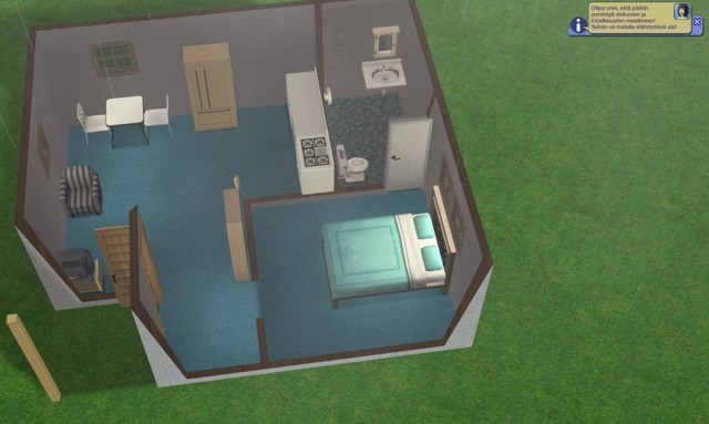 Sims2EP9%202017-09-04%2020-01-23-69.jpg