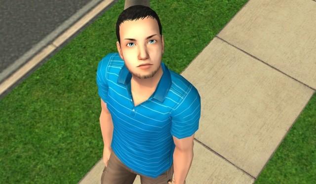 Sims2EP9%202017-09-04%2020-11-43-50.jpg