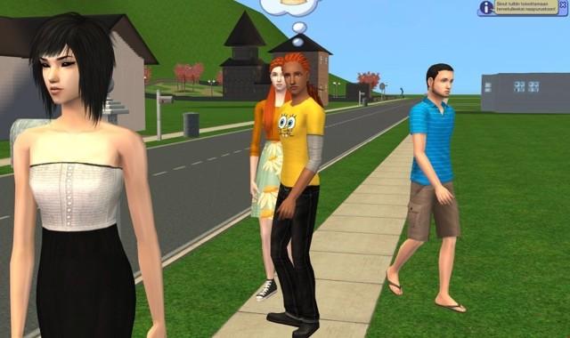 Sims2EP9%202017-09-04%2020-14-02-24.jpg