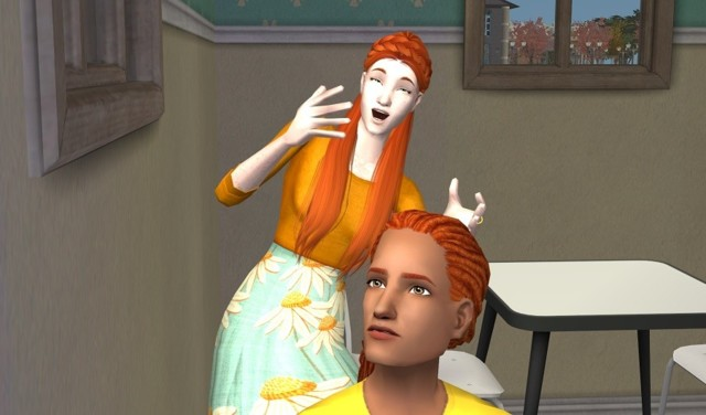 Sims2EP9%202017-09-04%2020-15-02-16.jpg