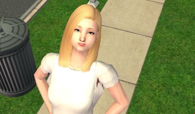 Sims2EP9%202017-09-04%2020-16-47-08.jpg