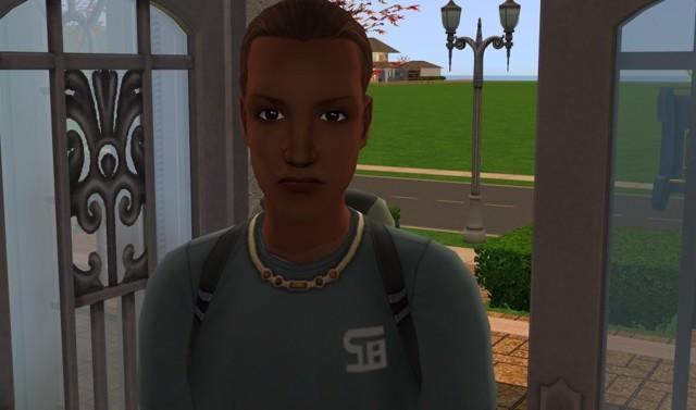 Sims2EP9%202017-09-04%2020-26-09-37.jpg