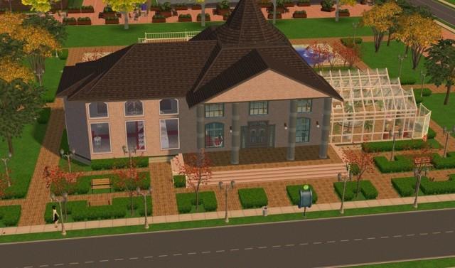 Sims2EP9%202017-09-04%2020-25-29-75.jpg