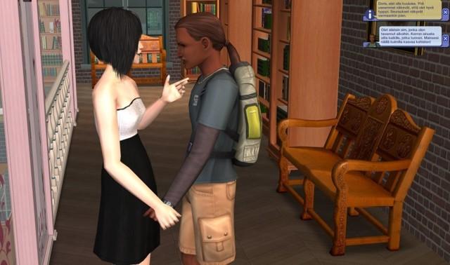 Sims2EP9%202017-09-04%2020-28-52-04.jpg