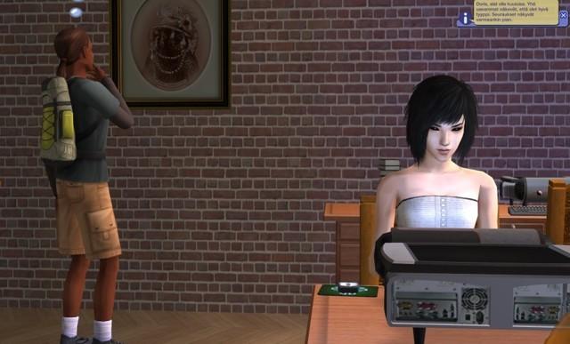 Sims2EP9%202017-09-04%2020-29-22-77.jpg