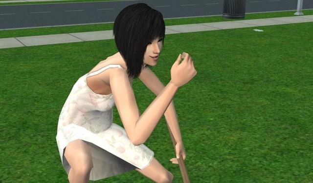 Sims2EP9%202017-09-04%2020-37-29-41.jpg