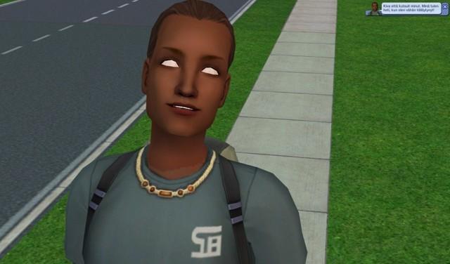 Sims2EP9%202017-09-04%2020-38-44-46.jpg