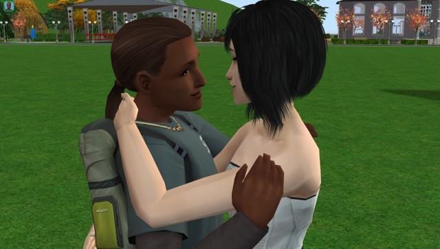Sims2EP9%202017-09-04%2020-39-20-98.jpg
