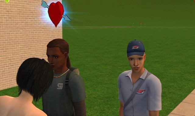 Sims2EP9%202017-09-04%2020-52-22-36.jpg