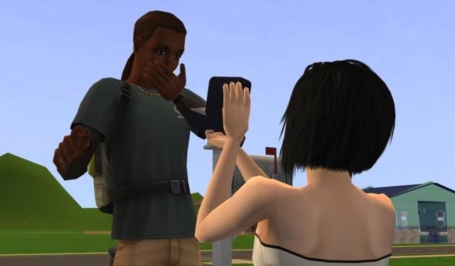 Sims2EP9%202017-09-04%2020-53-58-40.jpg