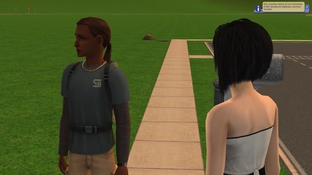 Sims2EP9%202017-09-04%2020-54-42-21.jpg