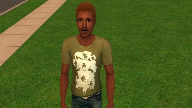 Sims2EP9%202017-09-04%2020-58-25-85.jpg