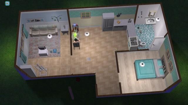 Sims2EP9%202017-09-04%2021-17-45-38.jpg