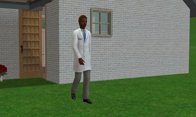 Sims2EP9%202017-09-04%2021-20-24-82.jpg