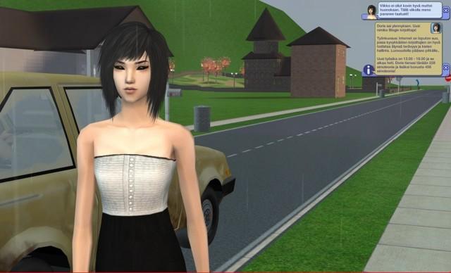 Sims2EP9%202017-09-04%2021-21-18-82.jpg