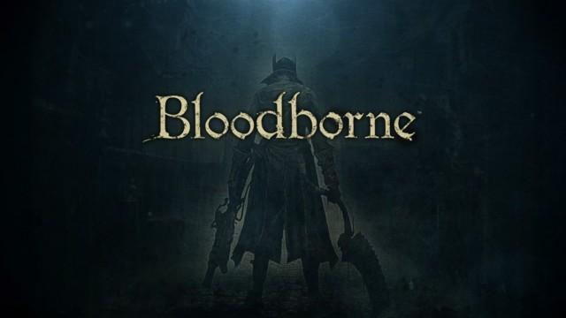 Bloodborne.jpg?1505335430