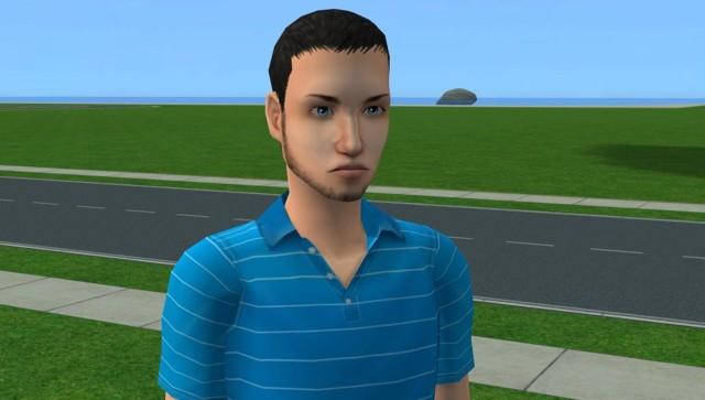 Sims2EP9%202017-09-10%2012-28-55-23.jpg