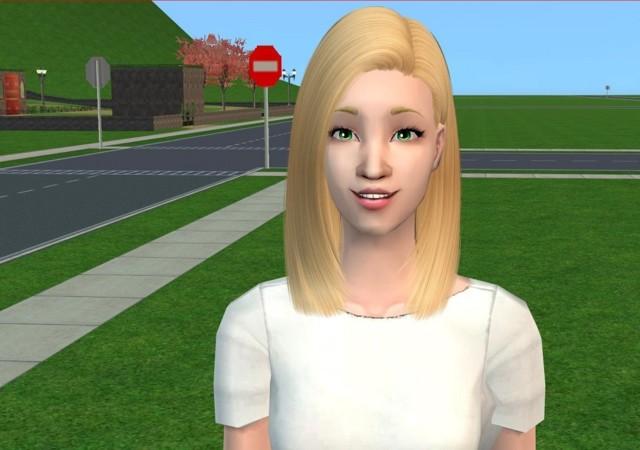 Sims2EP9%202017-09-10%2012-28-41-30.jpg