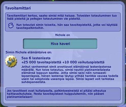 Sims2EP9%202017-09-10%2012-29-15-95.jpg