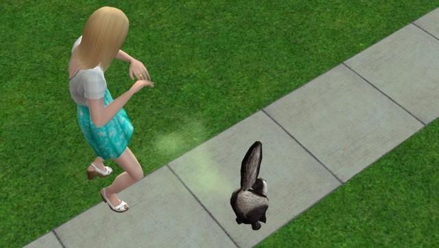 Sims2EP9%202017-09-10%2012-30-53-50.jpg