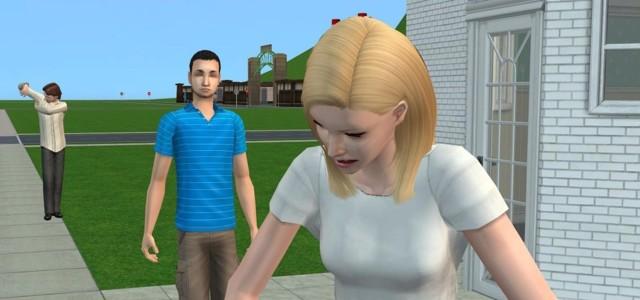Sims2EP9%202017-09-10%2012-31-21-18.jpg