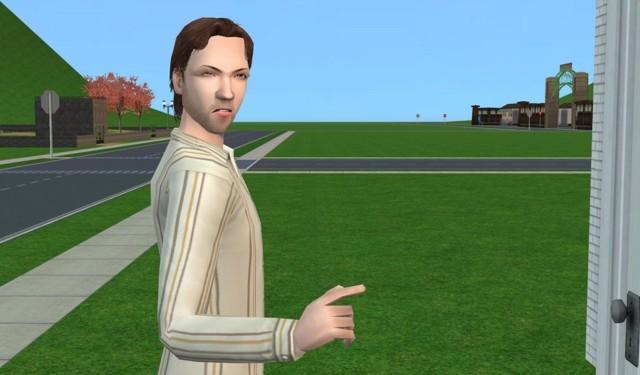 Sims2EP9%202017-09-10%2012-31-37-48.jpg