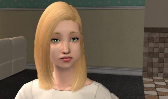 Sims2EP9%202017-09-10%2012-38-17-06.jpg