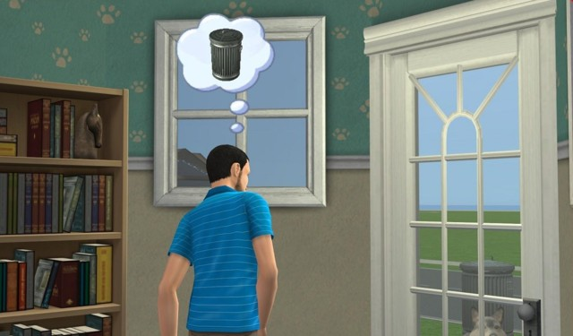 Sims2EP9%202017-09-10%2012-35-03-22.jpg