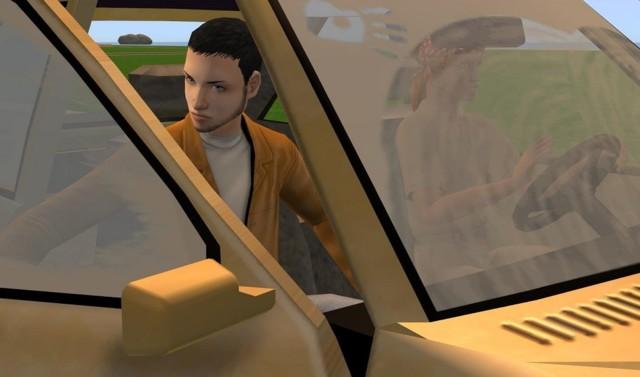 Sims2EP9%202017-09-10%2012-40-38-28.jpg
