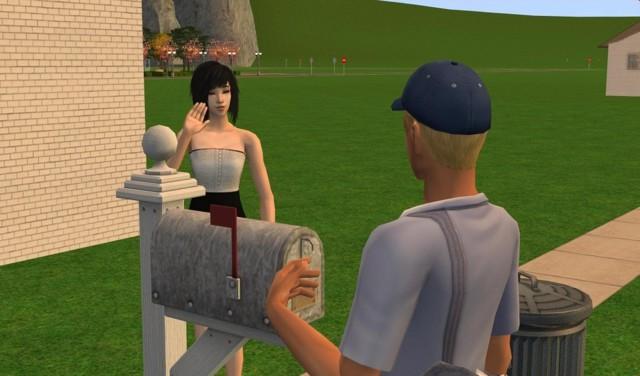 Sims2EP9%202017-09-10%2012-41-06-20.jpg