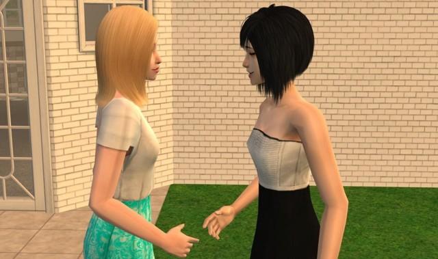 Sims2EP9%202017-09-10%2012-41-42-81.jpg