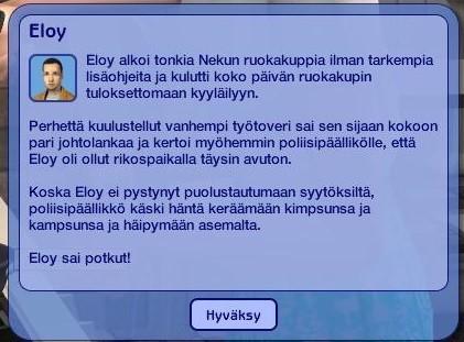 Sims2EP9%202017-09-10%2012-44-21-31.jpg