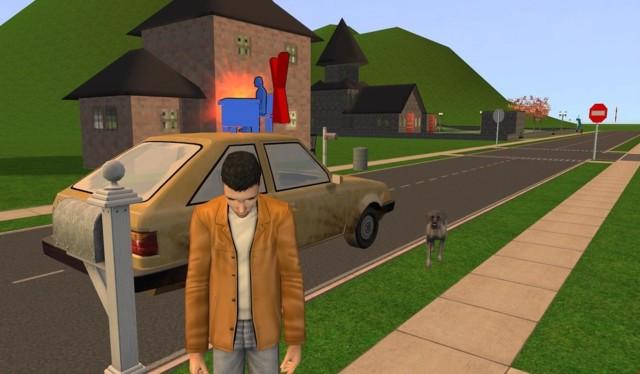 Sims2EP9%202017-09-10%2012-44-50-76.jpg