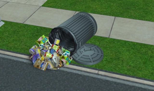 Sims2EP9%202017-09-10%2012-52-34-02.jpg
