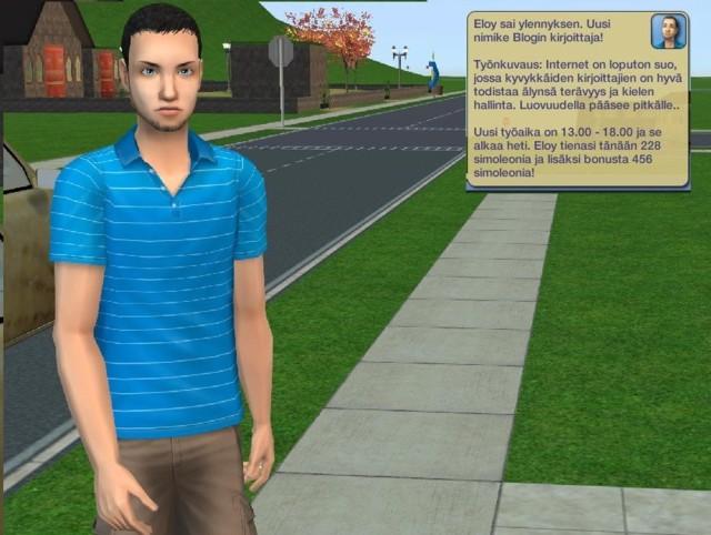 Sims2EP9%202017-09-10%2012-52-50-63.jpg