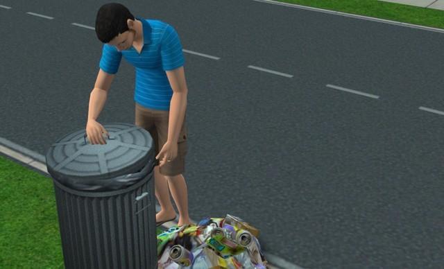 Sims2EP9%202017-09-10%2012-53-23-44.jpg