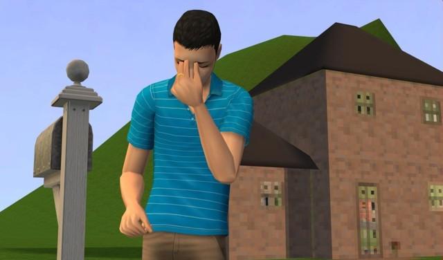 Sims2EP9%202017-09-10%2012-58-43-96.jpg
