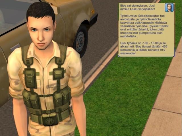 Sims2EP9%202017-09-10%2013-05-57-49.jpg