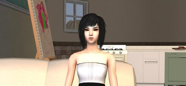 Sims2EP9%202017-09-10%2013-08-29-56.jpg
