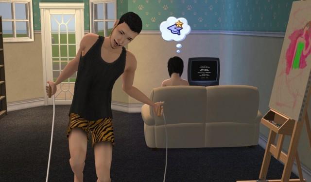 Sims2EP9%202017-09-10%2013-09-42-50.jpg