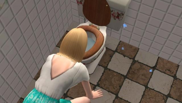 Sims2EP9%202017-09-10%2013-13-37-54.jpg