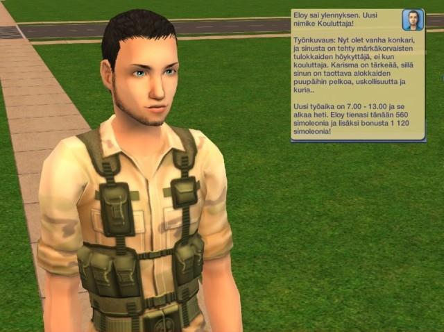 Sims2EP9%202017-09-10%2013-14-20-74.jpg
