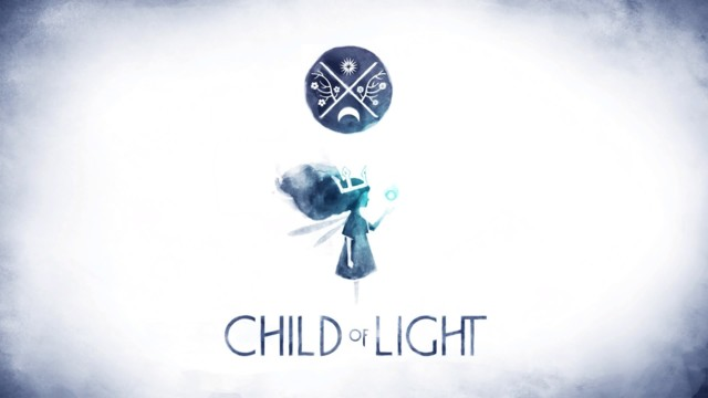 Child%20of%20Light.jpg?1505417590